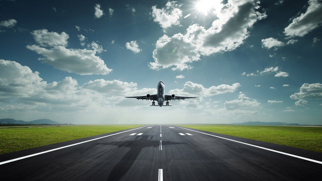 Aircrafts-Wallpaper-Package-1-21